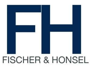 cropped-FH_Logo-300x222